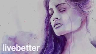 Música de Tristeza y Soledad - Música Melancólica Oscura Instrumental para estar Triste y Solo thumbnail