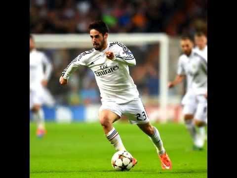 Смотреть онлайн Кадис - Реал Мадрид / 2 декабря 2015
