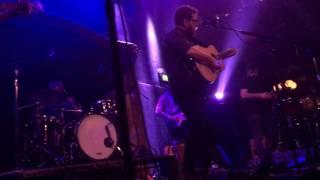 Stubborn Beast- Bear's Den- Great American Music Hall (Jan 18, 2017)