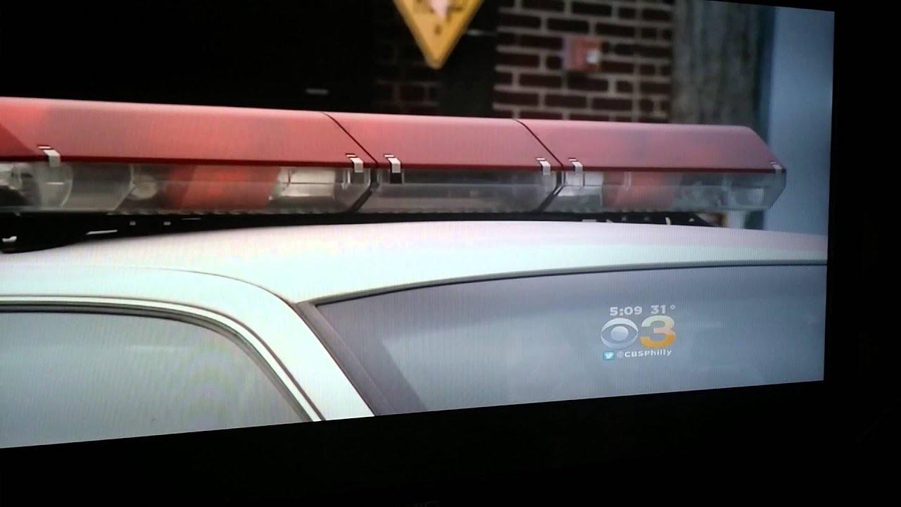 Philadelphia paramedics sex scandal.