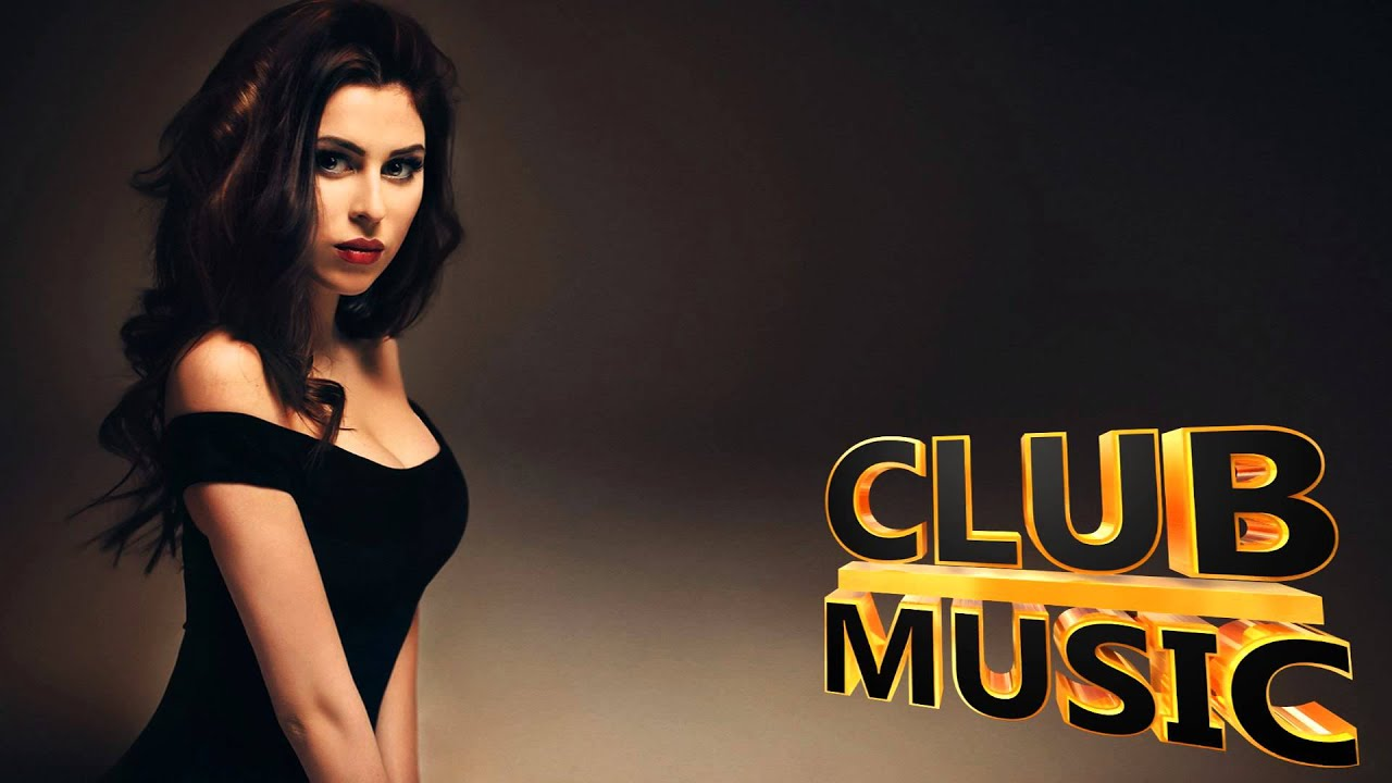 Best Dance Music - New Club Mix 2015 - video dailymotion