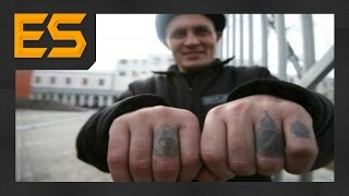Запрещенное видео Бунт на зоне зеки громят тюрьму /  Zone convicts smash prison(ЗАРАБАТЫВАЕМ ВМЕСТЕ С НАМИ http://topiclink.ru/?r=1 -------------------..., 2015-04-30T16:47:18.000Z)