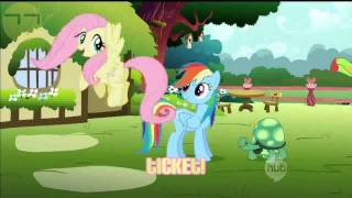 PMV - Find a Pet Song Lyrics (on screen) - May The Best Pet Win! + Download
