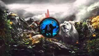 Mia Martina - Beast (feat. Waka Flocka)