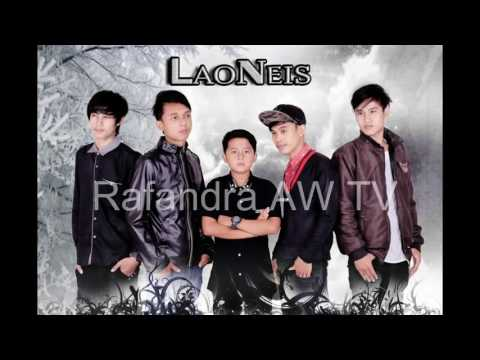 LaoNeis Band   Ayah lirik