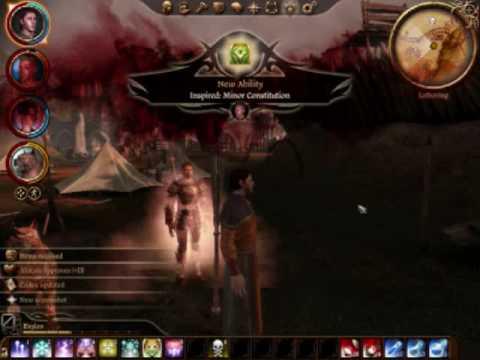 Dragon age 2 origins cheats pc