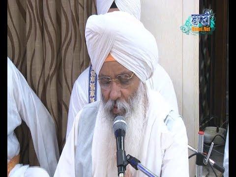 Bhai-Guriqbal-Singh-Ji-Bibi-Kaula-Ji-Sri-Amritsar-Sahib-At-Naraina-Vihar-On-21-July-2018
