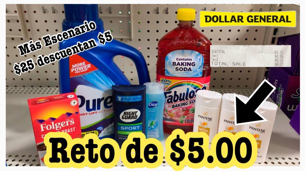 Compra Súper Fácil  Solo Digitales 8 Productos por $3  Más Charmin por $0.43 centavos 🙌🏼