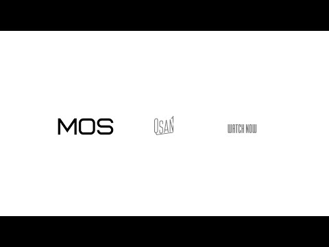 MOS / ES GISHERY / OFFICIAL AUDIO / 2017