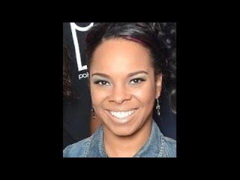 Nexxlegacy Radio - interview with Actress, Director, Author Cherie Johnson