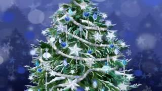 Chúa Xuống Đời | Nhạc Thánh Ca | Nhạc Noel