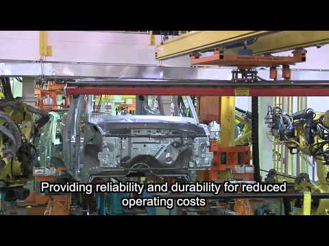Download MV-1 The Only Purpose-Built American Made Mobility Vehicle