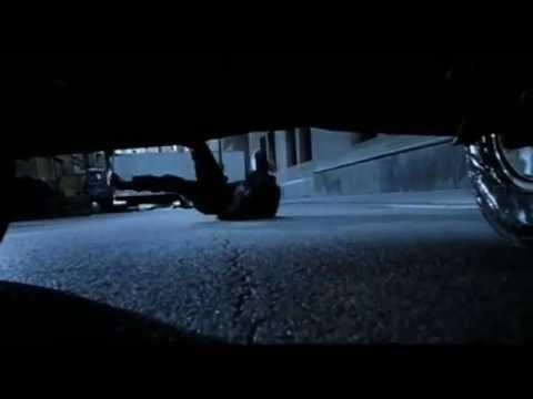 """Payback (1999)"" Teaser Trailer"