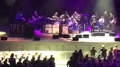 Tedeschi Trucks Band 6/29/18 Jacksonville Florida (8. Shame)