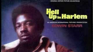 Edwin Starr - Easin