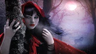 Dark Fairytale Music - Little Red Riding Hood