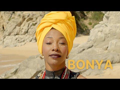 Fatoumata Diawara - Bonya
