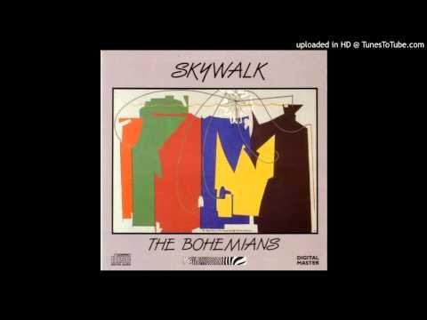 Skywalk - Jesse James