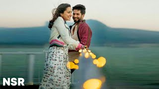 Dekhte Dekhte Full Video Song | Batti Gul Meter Chalu | Atif Aslam | Shahid Kapoor | Shraddha Kapoor