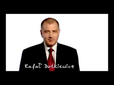 Prezydent Rafał Dutkiewicz o 1% dla Wrocławskiego Koła Towarzystwa Pomocy im. św. Brata Alberta