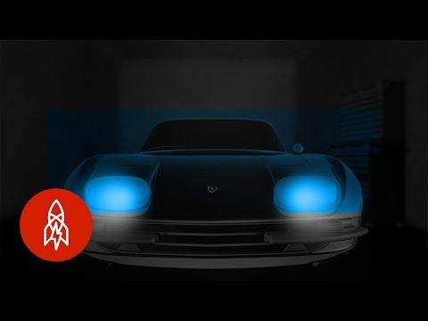 How Lamborghini Began: A Story of Vehicular Vengeance