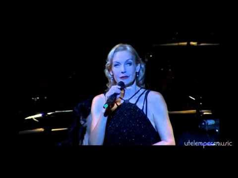Ute Lemper - Lili Marleen (Live - October 2013)
