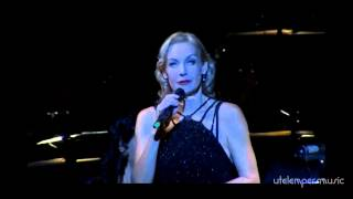 Download Ute Lemper - Lili Marleen (Live - October 2013) MP3 song and Music Video