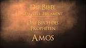 Bibelpanorama 42 Der Prophet Amos  YouTube