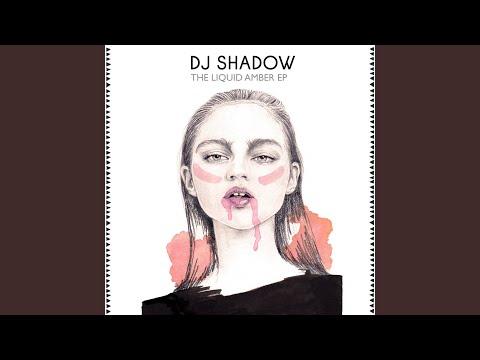Six Days (Machinedrum Remix)