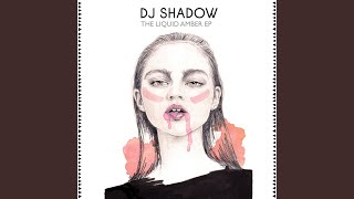 Download Six Days (Machinedrum Remix)