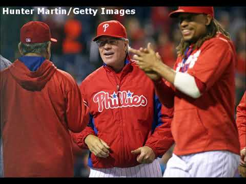 Frank Klose gives reaction to announcement that Mackanin will not be Manager after 2017 season