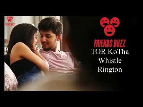 Tera Zikr Ringtone  Download The Ringtone Now