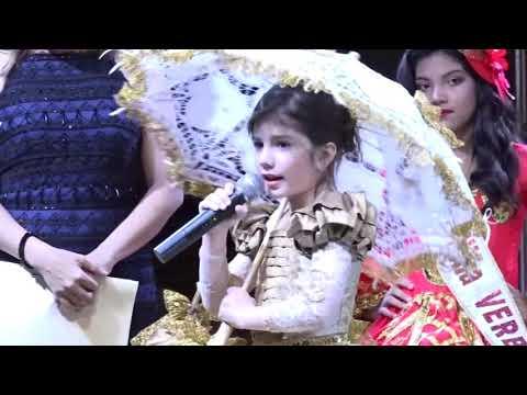 Microinformativo | Festividades religiosas de San Pedro y San Pablo