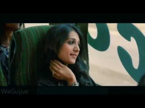 Laagi Re Laagi Re Tari Dhun Lagi Re | Love Ni Bhavai | WhatsApp Status Video
