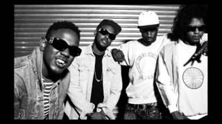 Jay Rock ft Kendrick Lamar & Lil