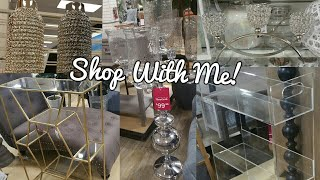 Let's Go Shopping!!| Ross/HomeGoods