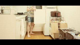 В Холодильнике Тает Лёд