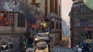 Call of Duty®: Black Ops III_20180908014035