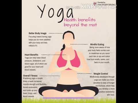 yoga surya namaskar  youtube