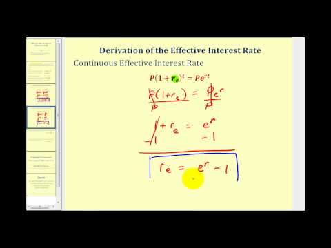 effective-interest-rate-(effective-yield)