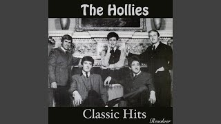 Provided to YouTube by Believe SAS Bus Stop · The Hollies Classic H...