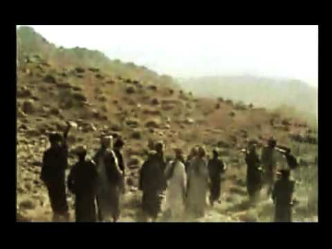 News Items on TALIBAN for Super Fast News Bulletin named 30-30