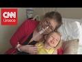 Παγκόσμια πρωτιά: Η γυναίκα που έζησε έξι μέρες χωρίς πνεύμονες