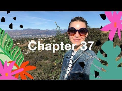 Chapter 37- ILMBB My Birthday