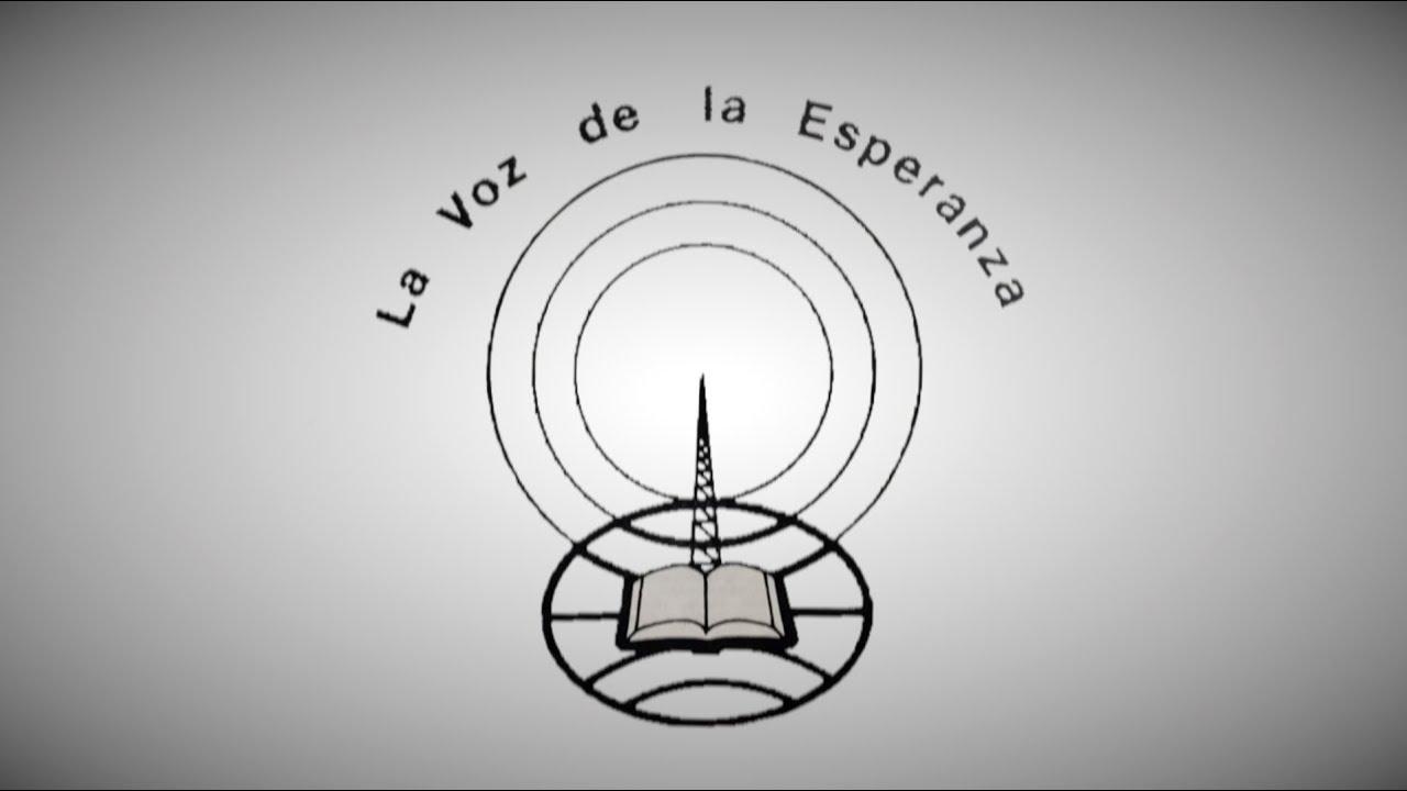 Nuestra Historia | Desde 1942 - La Voz de la Esperanza