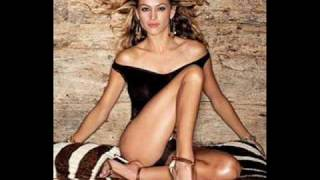 Sexy Dance - Paulina Rubio