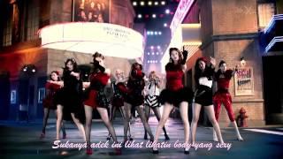 BUKA DIKIT JOSS (Sukanya Jongkok) - SNSD Remix Funkot DJ T4UMY & Mr X Katrok @xplusk