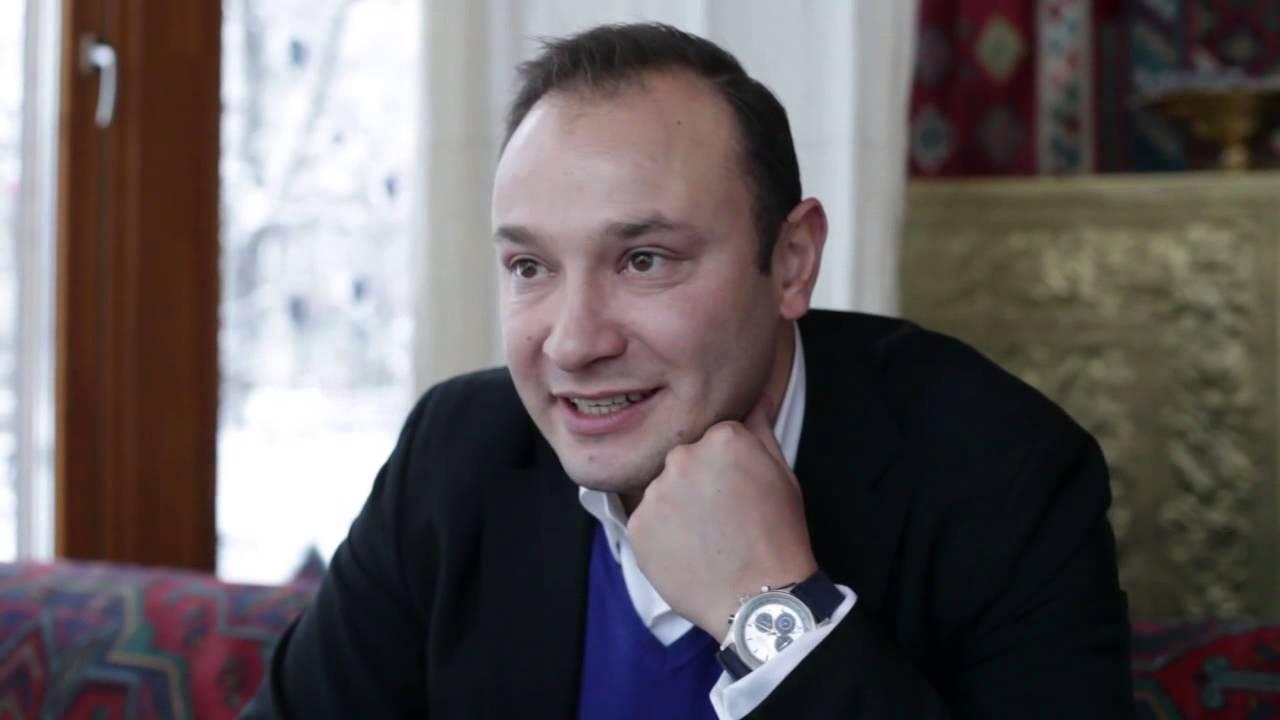 «Сербские защитники сделали всё, чтобы выгодно продать Шкулетича»