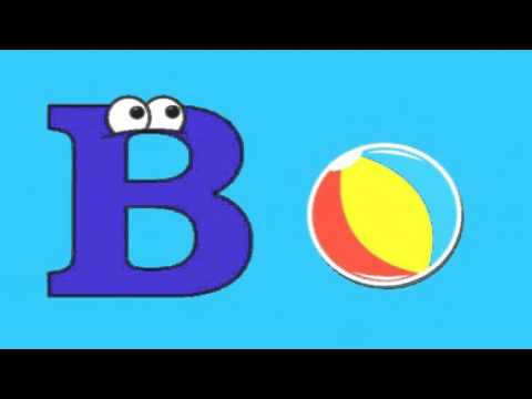 learning-abc-for-toddlers-learn-abc-flash-cards-learning-alphabet-for-children-abc-learning