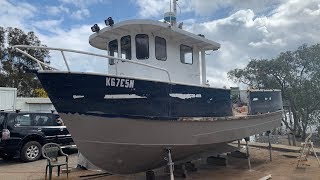 the-steel-trawler-hull-work-is-finally-finished